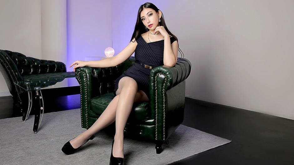 新宿SMクラブ【Myrrh(ミルラ)】 みかこ女王様/女王様イメージMOVI
